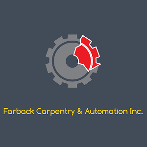 Farback Carpentry & Automation Inc.